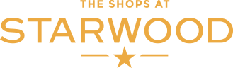 The Shops at Starwood
