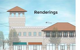 renderings-t4