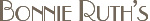 scroller-logos-BonniesC