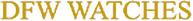 scroller-logos-dfwC