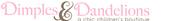 scroller-logos-dimplesC