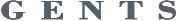 scroller-logos-gentsC