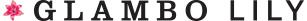 scroller-logos-glamboC