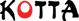 scroller-logos-kottaC