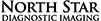 scroller-logos-northstarC