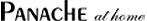 scroller-logos-panacheC