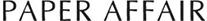 scroller-logos-paperaffairC