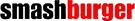 scroller-logos-smashburgerC