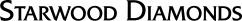 scroller-logos-stardiamondC