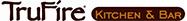 scroller-logos-trufireC