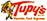 scroller-logos-tupysC