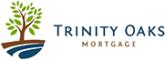Trinity Oaks Mortgage logo