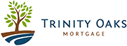 Trinity Oaks Mortgage logo